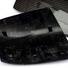 Carbon Fiber Mirror Covers Replacement For Ford C-Max 2007-2010