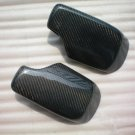 Carbon Fiber Mirror Covers For BMW X5 E53 2000-2007