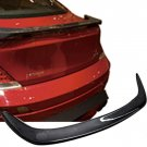 Carbon Fiber Rear Hamann Spoiler for BMW M6 E63 E64 2005-2010