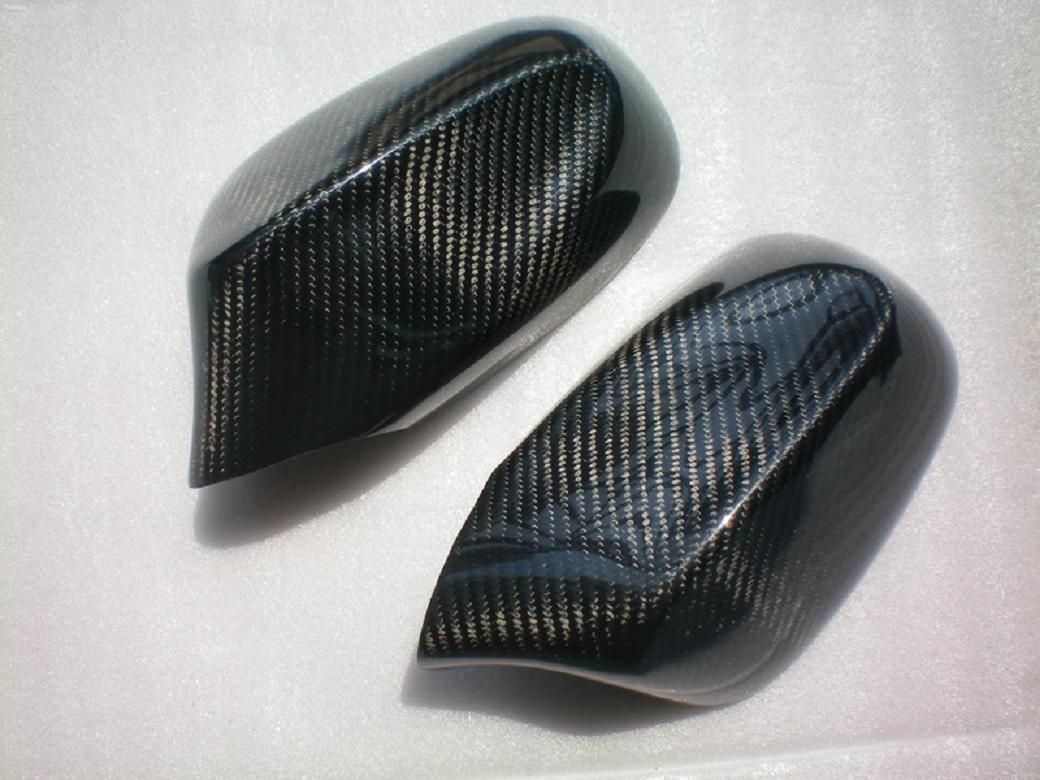 For BMW 1 Series Cabriolet E88 2011-2013 118i 120i 125i 128i 135i Carbon Fibe...