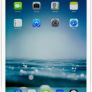 "Apple iPad Mini 2 A1490 7.9"" Retina Display 32GB Wi-Fi 4G GSM UNLOCKED Tablet"
