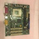 Lomita 308586 Motherboard (011120-127040)