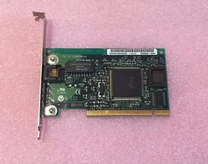 Intel 668081-004 Pro 100Mbps PCI Network Interface Card (EJMNPDBACH4)