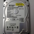 Western Digital Caviar WD400BB 40GB Desktop Hard Drive