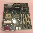 Dell 03T237 Intel mPGA478B Motherboard