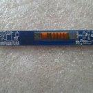 TDK TBD397NR LCD Inverter Board for Acer Aspire 5920 (1EA12B39T)