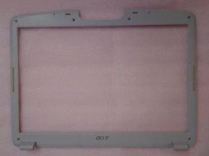 Acer LCD Bezel (EAZD1007010 / ZYE3EZD1LBTN00080104-03) for Aspire 5920 (ZD1)