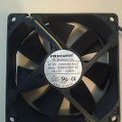 FoxConn/HP 435452-002 12V - 0.40A  92x92x25mm 4-Pin Computer Fan (PV902512PSPF)