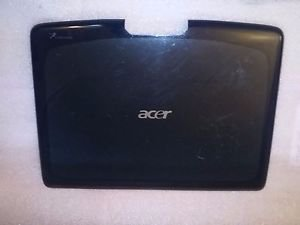 Acer LCD Back Cover (EAZD1006010/3DZD1LCTN00/3DZD1LCTN007122) for Aspire 5920