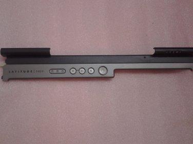 Dell Hinge Cover (YD867) For Latitude D820 (Model: KSKZ)