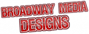 broadwaymediadesigns