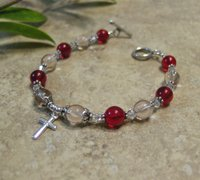 Prayer Bracelet  Special Edition (Mothers Edition)