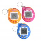 Retro Nostalgic 49 Pets in One Virtual Cyber Pet Toy Funny Tamagotchi 1PCS FT