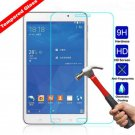 "1X Premium Tempered Glass Screen Protector For Samsung GALAXY Tab 4 7"" T230/T231"