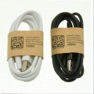 Fashion Matched USB Data Charging Cable Sync For Samsung Galaxy S3 S4 Charger