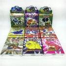 Pokemon TCG 25 CARD LOT : Rare Common Uncommon GUARANTEED RARES & HOLOS