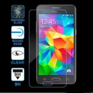 9H HD Tempered Glass Screen Protector Film For Samsung Galaxy Grand Prime G530