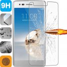 9H Premium Tempered Glass Film Screen Protector For LG Aristo LV3 MS210