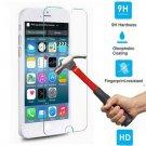 9H+ Premium Tempered Glass Film Screen Protector For Apple iPhone6/6plus/7/7Plus