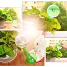 Plastic Automatic Self Watering Device Water Houseplant Plant Pot Garden tools
