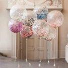 "20pcs/bag 12"" Birthday Wedding Party Decor Latex Helium Quality Balloons FT"