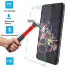 For Huawei Y5II / Y3II 2 9H Premium Tempered Glass Screen Protector Film Guard