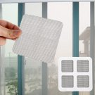 Fix Your Net Window For Home Anti Mosquito Repair Screen Patch Stickers 3pcs/set