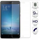 9H+ Clear Genuine Tempered Glass Protective Screen Protector Film For Xiaomi Mi5