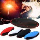 For Smartphone Tablet Bluetooth Wireless Speaker Mini SUPER BASS Portable 1SET