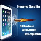 9H+ Clear Premium HD Tempered Glass Screen Protector For iPad 4 3 2 Mini Air 1/2