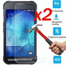 For Samsung Galaxy Xcover 4 G390F Tempered Glass 9H Premium Screen Protector