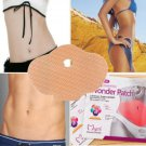 5X Lot Slim Slimming Weight Loss Patches Burn Fat Ultimate Applicator Body Wraps
