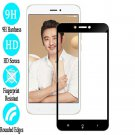 For Xiaomi Redmi 4X Full Cover 9H Tempered Glass Screen Protector Film 1PCS
