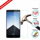 For Oneplus 3 9H+ Premium Real Ultra Thin Tempered Glass Screen Protector Film