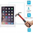 Fashion Tempered Glass Film Cover Guard Screen Protector For iPad Mini 1 2 3 FT7