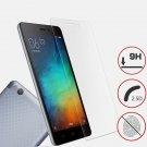 Newest 9H Premium  Tempered Glass Screen Protector Film For XiaoMi Redmi 3/pro
