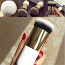 Lovely Pro Cosmetic Brush Face Makeup Brush Powder Blush Brushes Foundation Tool