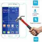 1 PC New Tempered Glass Screen Protector FILM For Samsung Galaxy Core Prime G360