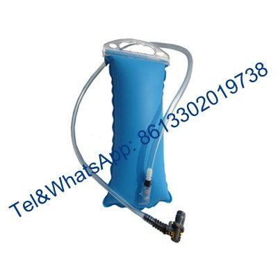 Outdoor Product Hydration Bladder