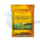 Fungicide Benomyl