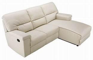 POP Used In Foam Sponge For Soft Furniture