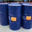 Package Storange Transporation And Safety