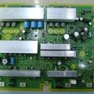 New Panasonic TV TC-P50G10 TNPA4782 AB YSUS SC Board TNPA4782AB