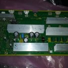 (TNPA5175AC)SC Board TNPA5175 AC For Panasonic TCP65VT25