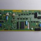 NEW Panasonic TNPA5335BH SC TX-P46GT30B TNPA5335 BH SC