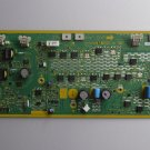 Panasonic TNPA5351 AJ TH-P46U33C TH-P46U30C SC Board TNPA5351AJ