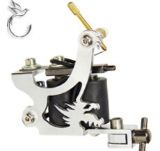 line's incising tattoo machine  Model:F-001