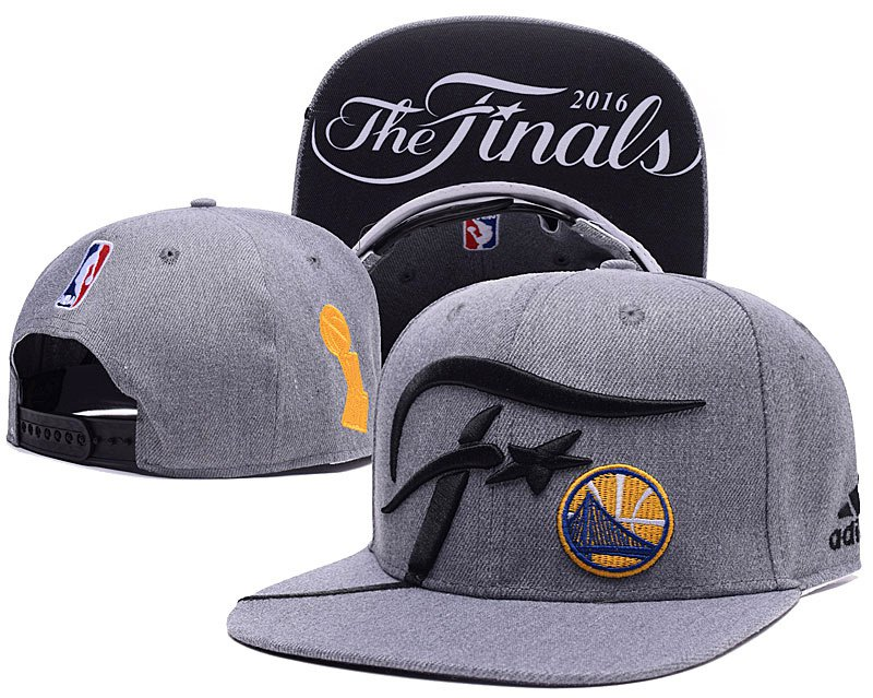 promo code 0e098 5c3af ... inexpensive golden state warriors 2016 finals snapback hat pre order  ships on or before 7 1 ...