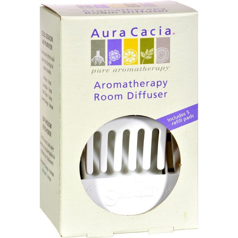 Aura Cacia Aromatherapy Room Diffuser  1 Diffuser. Gay Wedding Decorations. Dining Room Benches With Backs. Extra Large Decorative Pillows. Comfortable Chairs For Living Room. Decorative Cactus. Galvanized Home Decor. Tapestry Dorm Room. Decorative Cabinet Hardware