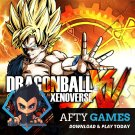 Dragon Ball Xenoverse - PC Game - Steam Download Code - Global CD Key